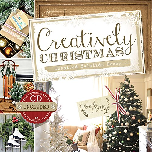 Creatively Christmas: Inspired Yuletide Décor After Christmas Shopping Online