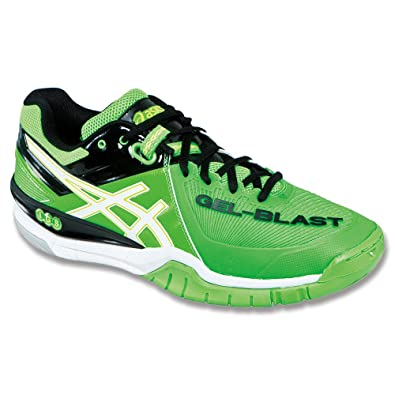 Asics Men's Gel Blast 6 Indoor Court Shoe