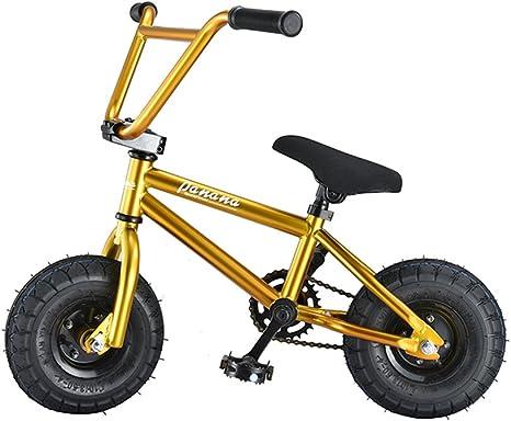 Mucassa - Bicicleta de Venta Caliente de 10 Pulgadas Mini Bike ...