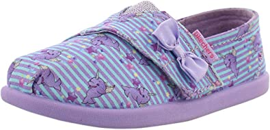 Skechers Unisex-Child Solestice 2.0-paw-Some Sneaker