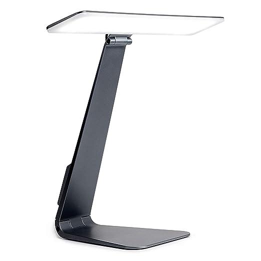 Leadleds USB Stick Light Dimmable Touch Switch White Light LED Laptop Desk Light