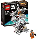 LEGO Star Wars 75032: X-Wing Fighter