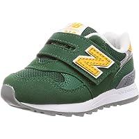 New Balance 儿童运动鞋 IO313