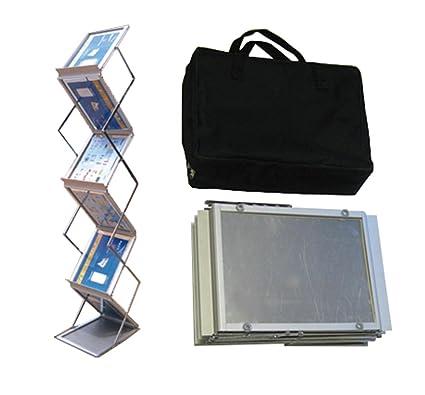 Portable Exhibition Shelves : Portable display shelves wholesale display shelf suppliers alibaba