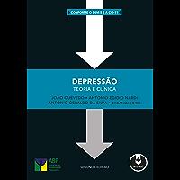Depressão: Teoria e Clínica