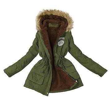 Jacke Mantel 2019 Mode Langarm Herbst Mantel Frauen Grün Military Jacken Schlank Bestickt Frauen Jacke Blusen Mäntel