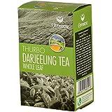 Goodricke Thurbo Whole Leaf Darjeeling Tea-100 gm