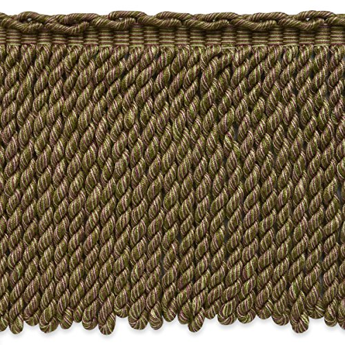 Expo CN021987W61-18 18 Yards of Conso 6
