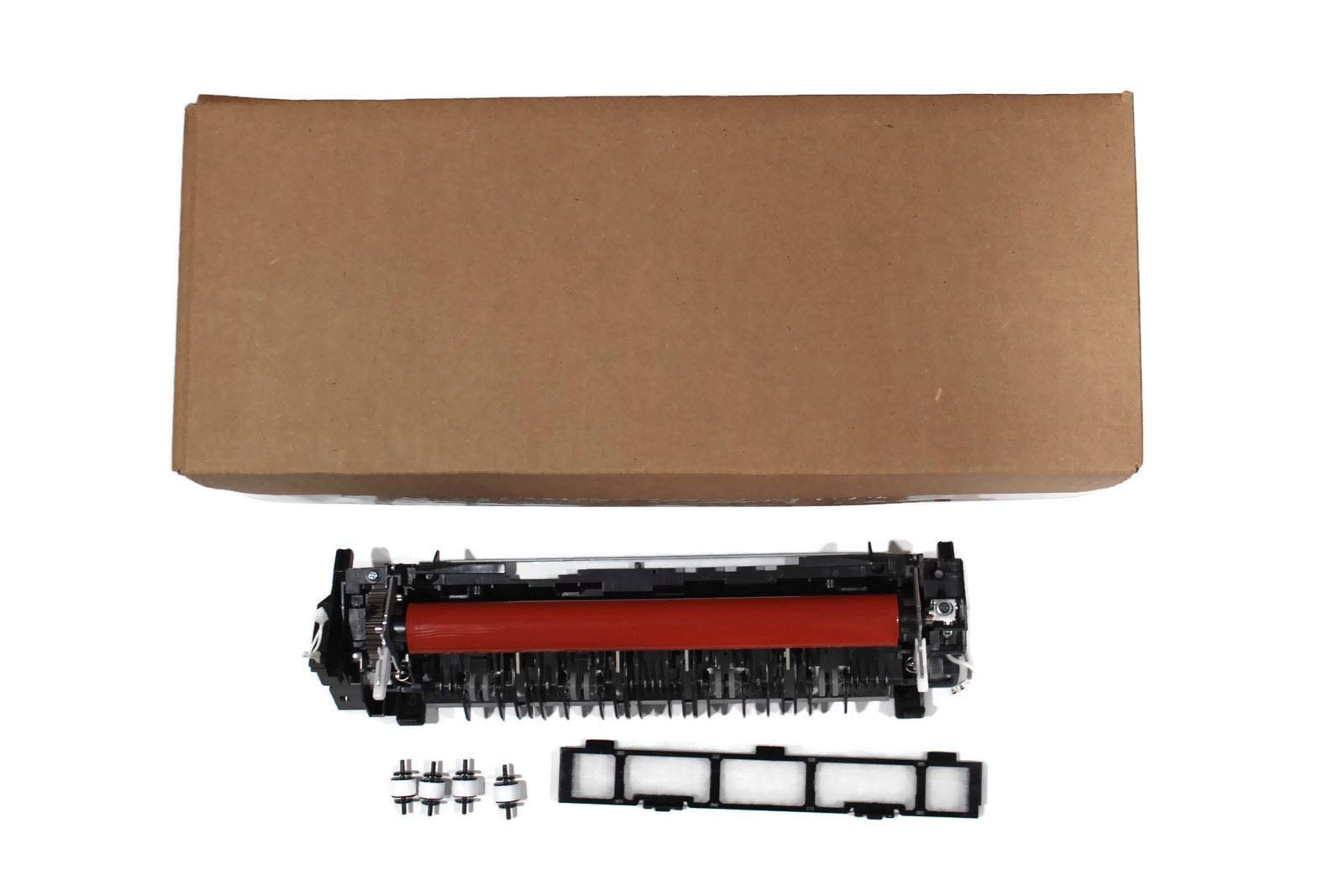 TM-toner Compatible D00C54001 FUSER Unit 115V (SP) for use in Brother MFC-L8600CDW MFC-L8850CDW MFC-L9550CDW HL-L8250CDN HL-L8350CDW HL-L8350CDWT HL-L9200CDWT Printer