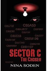 SECTOR C ~ The Chosen (Volume 1) Paperback