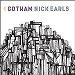 Gotham: Wisdom Tree | Nick Earls