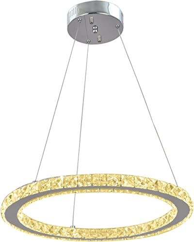 Feiss P1439NWB Finnegan Farmhouse Pendant Lighting, Bronze, 1-Light 8 W x 13 H 60watts