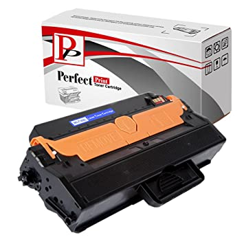 Samsung SCX-4729FD Printer Universal Drivers PC