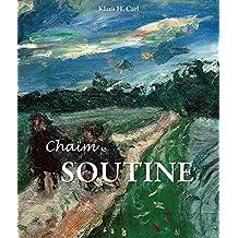 Soutine (German Edition)