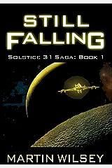 Still Falling (Solstice 31 Saga)