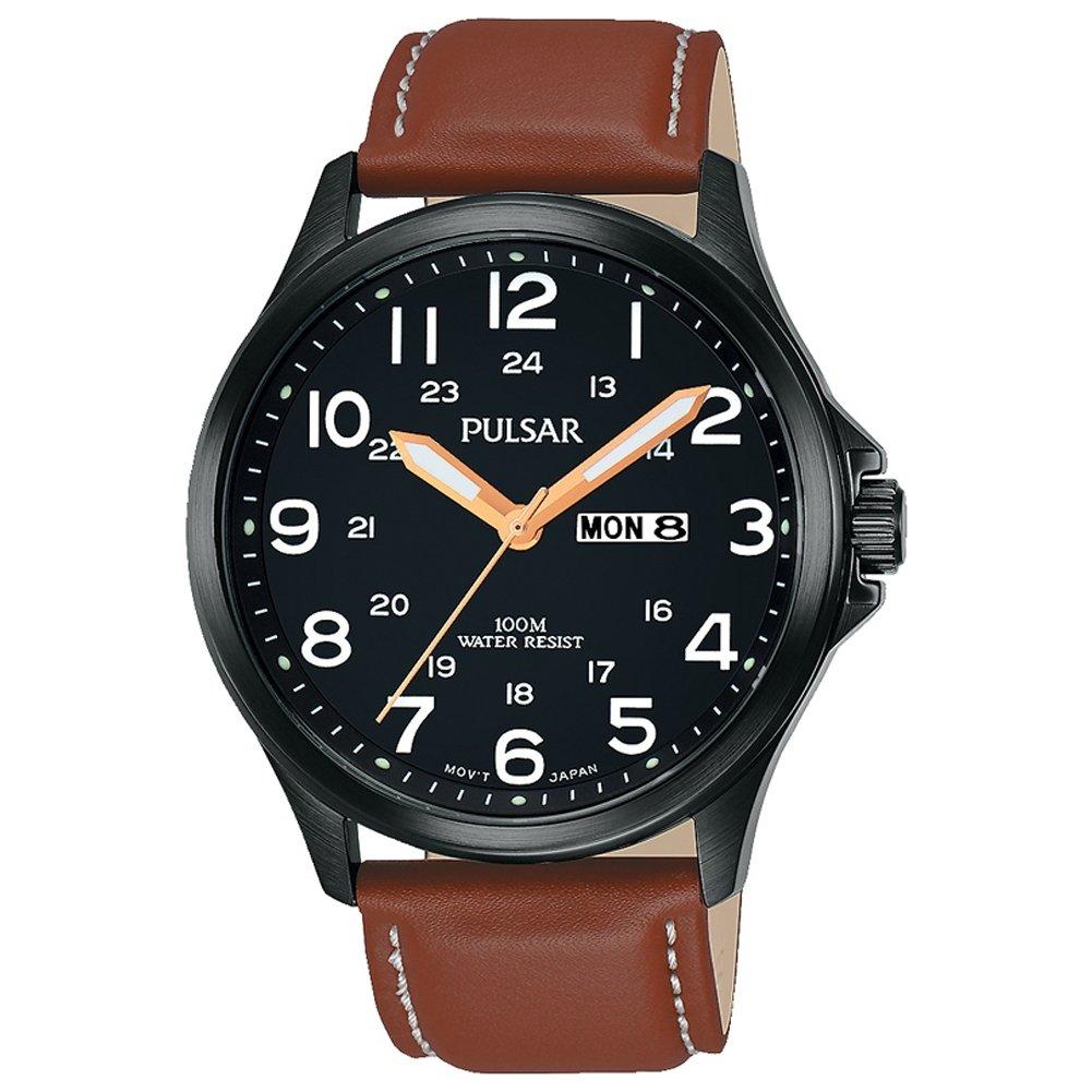 Reloj para Pulsar PJ6093X1
