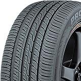 Toyo Proxes 4 Plus Performance Radial Tire - 235/50R17 100W