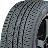 Toyo Proxes 4 Plus Performance Radial Tire - 225/50R17 98W