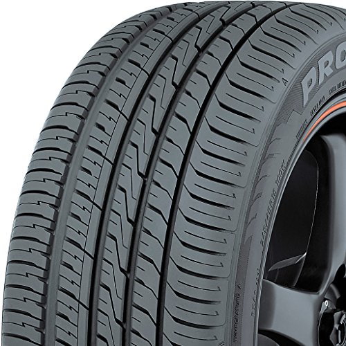 Toyo Proxes 4 Plus Performance Radial Tire - 235/45R17 97W