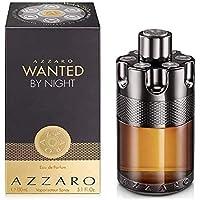 Azzaro Wanted By Night Eau De Parfum 150ml