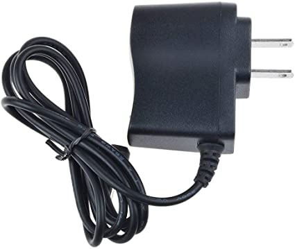 Battery holder For Kohler Malleco Touchless R77748