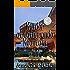 Murder at Catmmando Mountain Georgie Shaw Cozy Mystery #1 (Georgie Shaw Cozy Mystery Series)