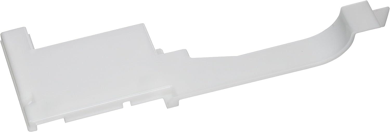 OEM DA97-11600A Samsung Refrigerator Fixer Tray Ice