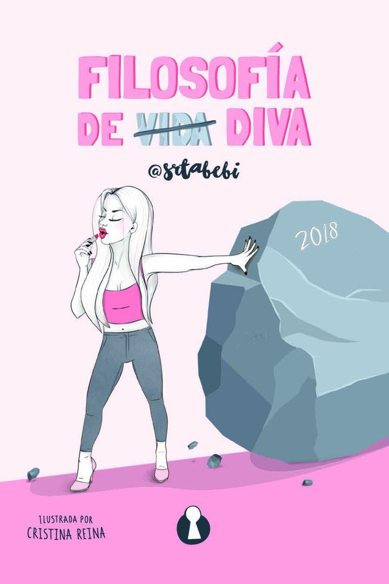 Filosofía de Diva: 2018