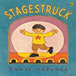 Stagestruck | Tomie DePaola