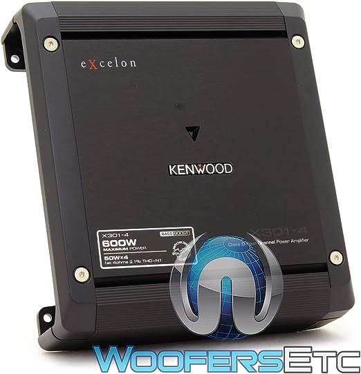 Small Lexmoto Sticker for Riviera 125 SCKRS040