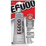 E 6000 Adhesive Glue