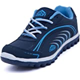 Asian Women's WAVE Range Running Shoes