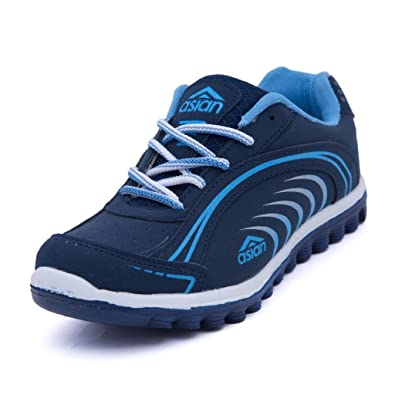 88f5610ec23bba Asian Women s Wave Range Running Shoes  Amazon.in  Shoes   Handbags