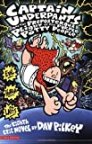 img - for Captain Underpants And The Preposterous Plight Of The Purple Potty People book / textbook / text book
