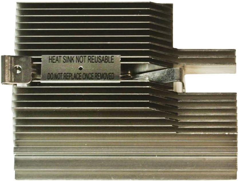 HP DL360 G1 Heatsink #1 Only 230270-001