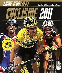 Le livre d'or du cyclisme 2011