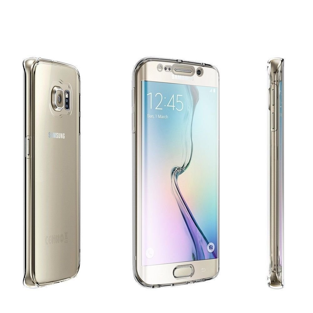 samsung s6 edge full body case