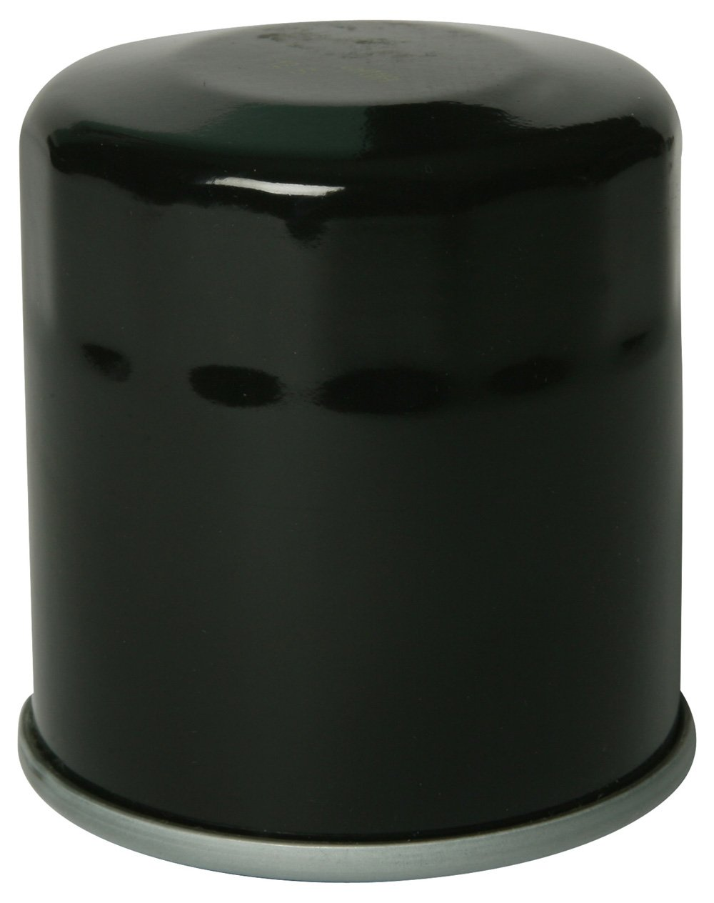 Purolator ML16817 Black Motorcycle Oil Filter, Pack of 1