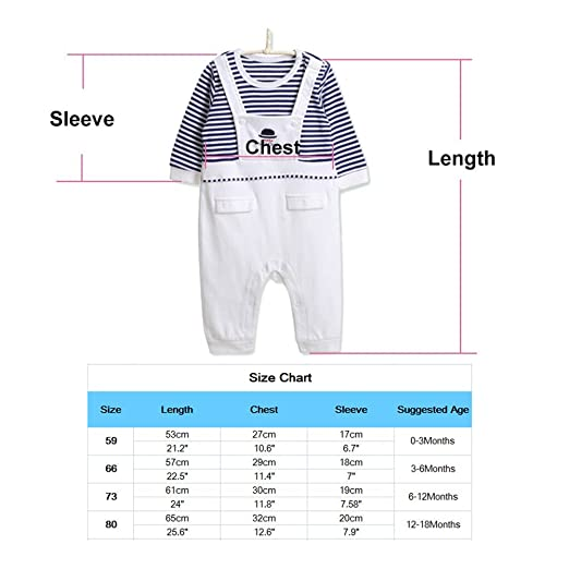 Changing Pads & Covers Hot Sale Baby Romper Suit Partner Super Utility Baby Lengthening Piece Jumpsuit Bodysuit Extender Patch Super Practical Baby Care
