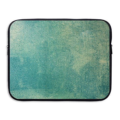 13 Inch Cool Mottled Retro Design Laptop Computer MacBook Sleeve Notebook Bag Case(two Size:13inch,15inch) (Alienware Xps)