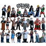 Homies World