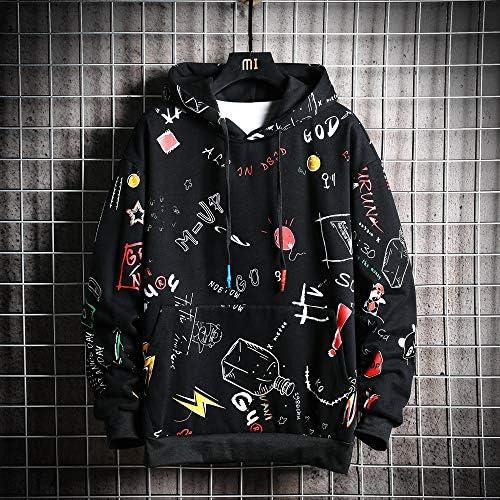 I Love Heart Arun Black Kids Sweatshirt