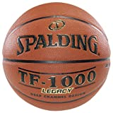 Spalding Intermediate TF-1000 Legacy Basketball (28.5'')