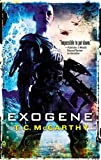 Exogene (Subterrene War)