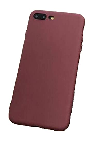 coque iphone 8 wine