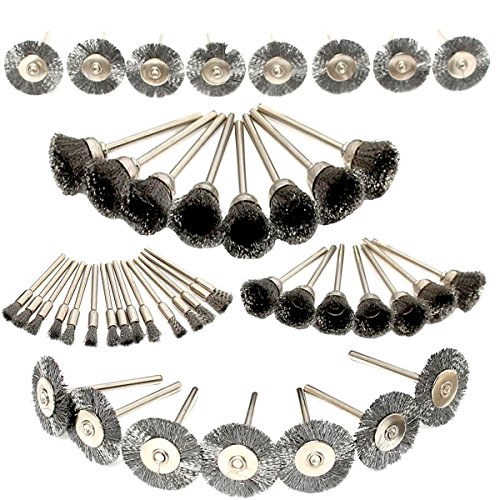 wire accessories - 9