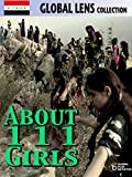 About 111 Girls (Darbare 111 Dokhtar) (English Subtitled)