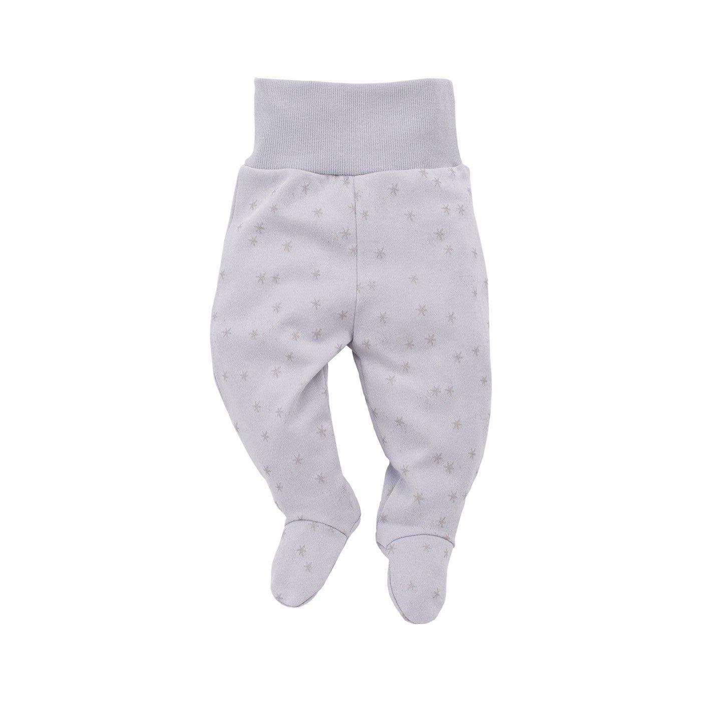 Pinokio - Leggings - Bebè femminuccia