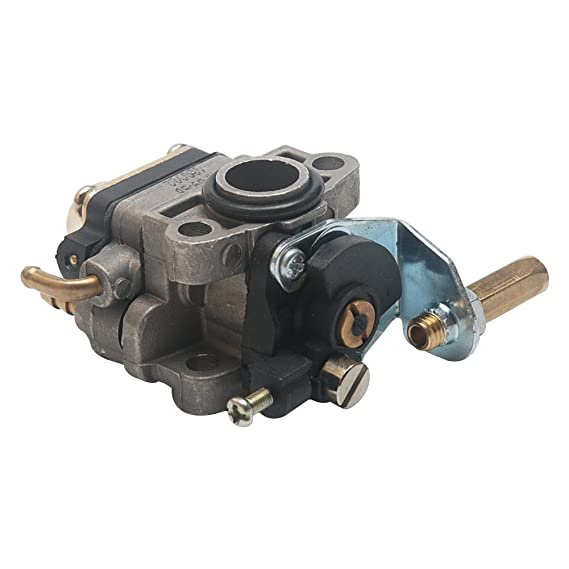 Beehive Filter - Carburador de repuesto para motoazada con motor ...