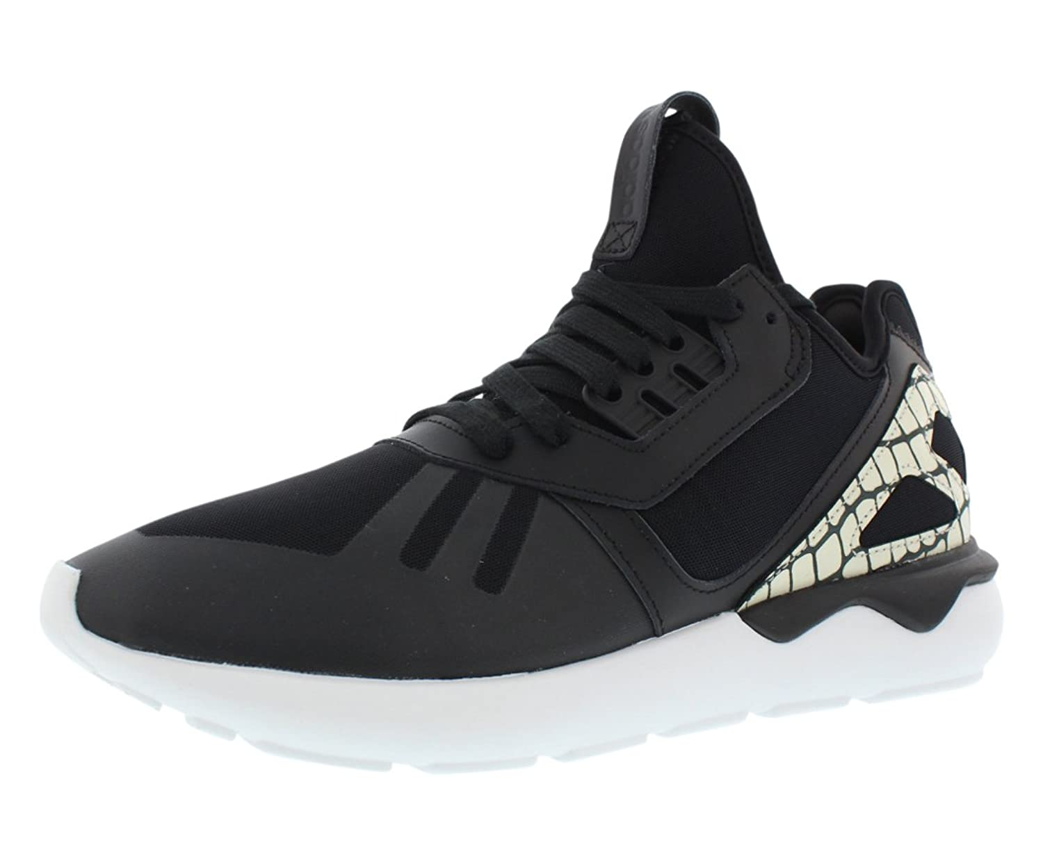 low cost adidas tubular runner w running s shoes